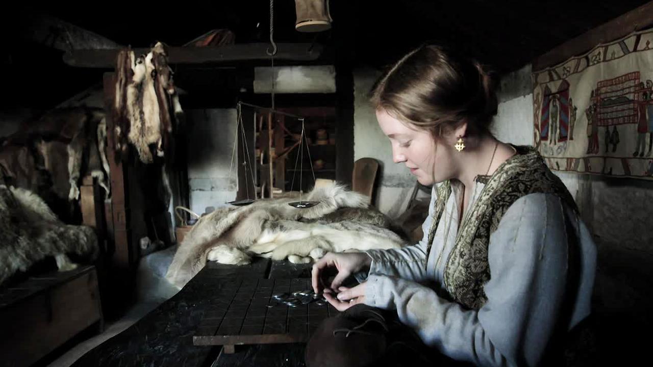 femmes à petits seins molenbeek saint jean