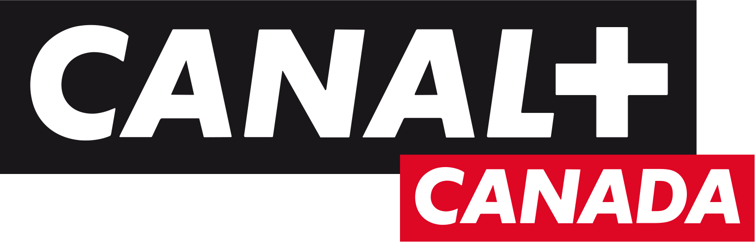 Canal + Canada